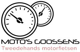 logo_motosgoossens_tweedehands